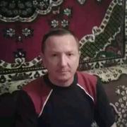 PAWEL DAVYDOV 46 Красноводск