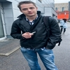 Дмитрий, 21, г.Санкт-Петербург