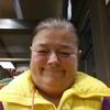 Sharon Desrochers, 41, Scarborough