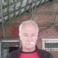 Алексей, 62 года, Весы, Донецк