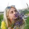 Olia, 21, Lviv