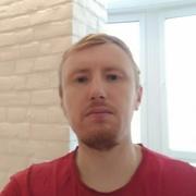 Алексей 36 Ростов-на-Дону