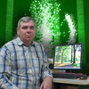 Вадим, 59, г.Мариинск