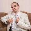 Ляска Сергій, 30, Дунаївці