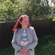 Наталья 58 Молодечно