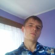 Дмитрий 29 Каменец