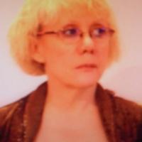 Светлана, 66 лет, Стрелец, Алматы́