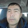 санжар, 30, г.Ташкент