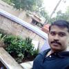 gintu, 33, Kozhikode