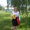 Лариса, 54, г.Харьков