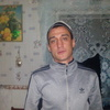 константин, 24, г.Киселевск