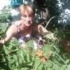 ольга, 51, Онуфріївка