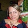 Lika, 23, Cherlak