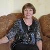 Нина Валентиновна, 67, г.Усть-Каменогорск