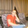 коля, 33, г.Тирасполь