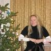 Александра, 47, г.Львов
