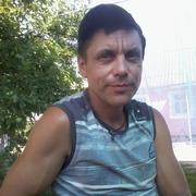 Oleg 46 лет (Близнецы) Вапнярка