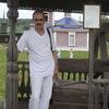 игорь, 53, г.Ноябрьск (Тюменская обл.)
