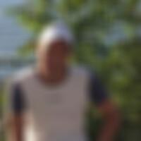 Алекс, 42 года, Телец, Екатеринбург