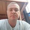 Vyacheslav, 44, Yuryevets