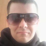 Андрей 29 Чернигов