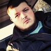 Ігор Кунах, 28, г.Здолбунов