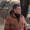 MAX, 31, Kavalerovo