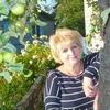 СВЕТЛАНА, 57, г.Гомель