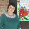 Римма, 44, г.Рыльск