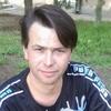 yura, 44, г.Веселиново