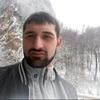 armynhik, 27, г.Краснодар