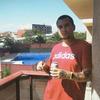 Влад Рад, 22, г.Ивано-Франковск