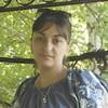 наталья, 38, г.Алексеевка (Белгородская обл.)