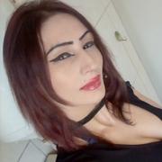 Марина 31 Грозный