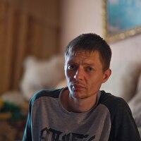 Roman, 37 лет, Стрелец, Курск