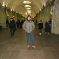 Николай, 34 года, Весы, Ростов-на-Дону
