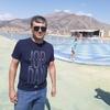 Ойбек, 41, г.Ташкент