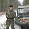 Vladimir, 35, Strezhevoy
