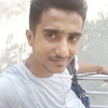 Emon, 26, г.Дакка