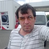 nik, 56, г.Таллин