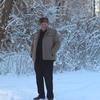 ВАЛЕРИЙ, 74, г.Тихорецк