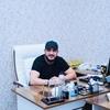 Эл, 35, г.Баку