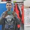 Петр, 26, г.Калининград