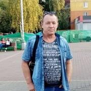 Александр 57 Киреевск