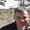 Владимир, 40, г.Йошкар-Ола