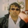 valerjn, 50, Rostov