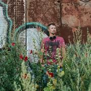 Дикембе Мутомбо 39 Минск