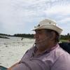 Richard J. Alexander, 61, г.Боарнуа