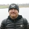 Денис, 39, г.Балашиха