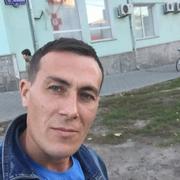 Петр 35 Болохово
